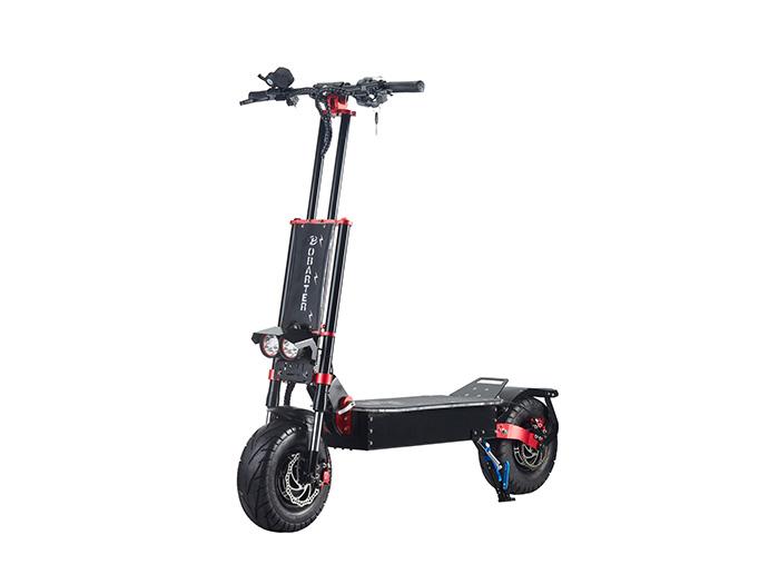 X5电动滑板车