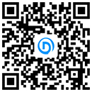 扫描下载晨东电子官方APP