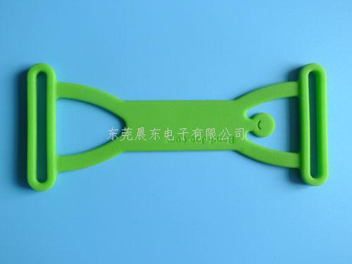 礼品运动硅胶制品