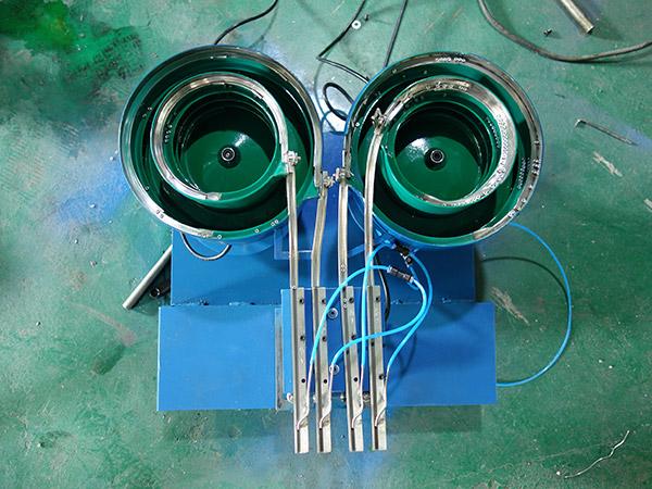 螺母振動盤廠家