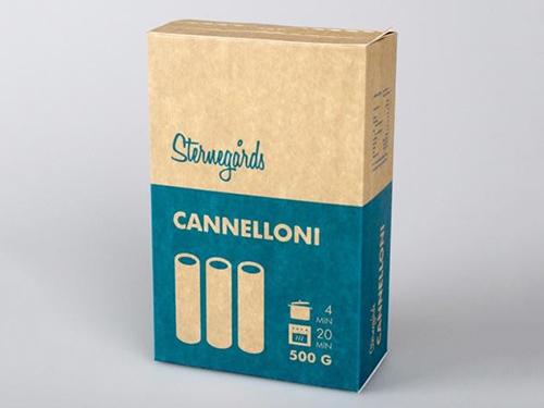 东莞牛皮纸包装盒印刷 创意包装盒定制