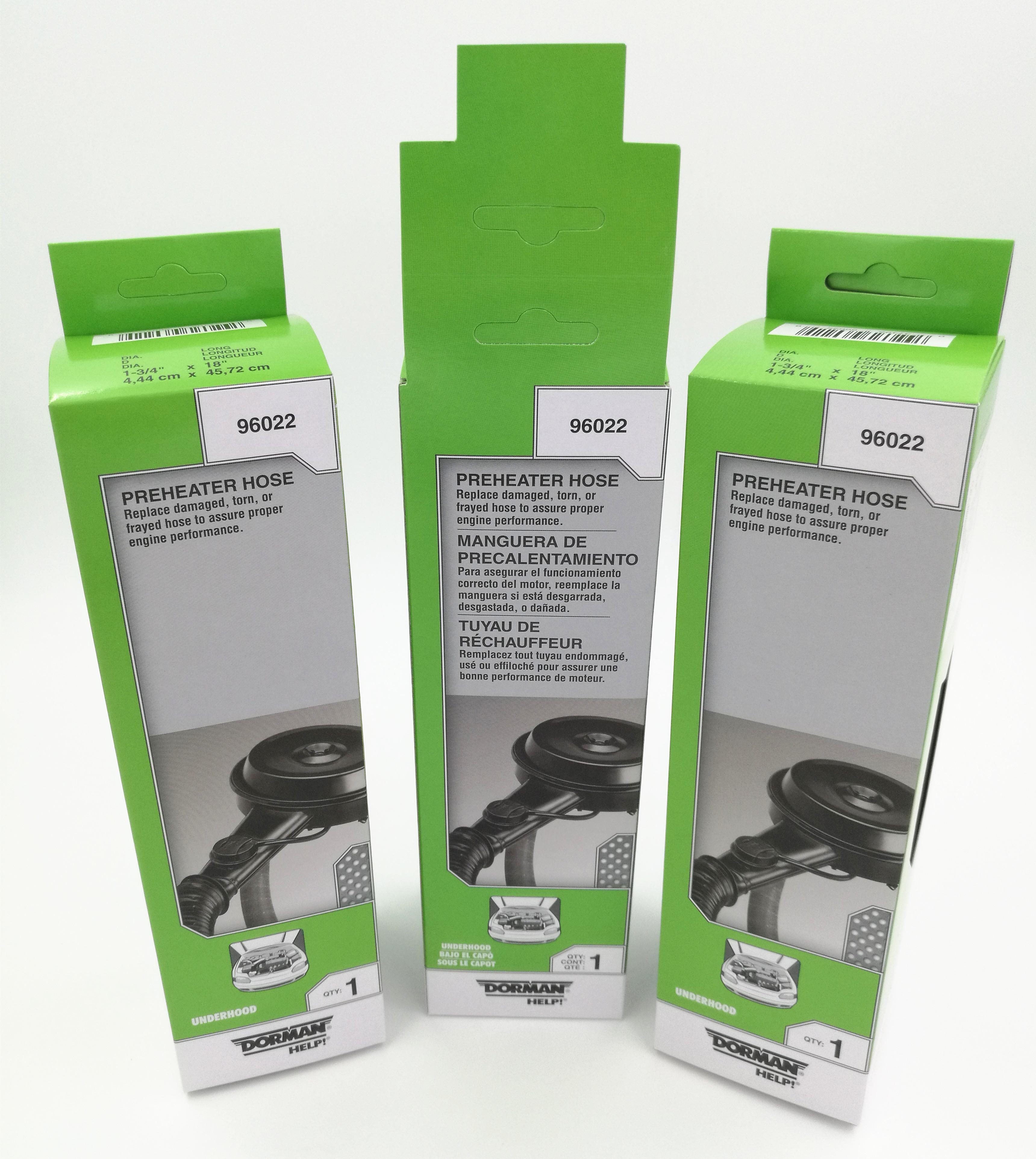 包装盒厂家 绿色挂钩包装盒印刷