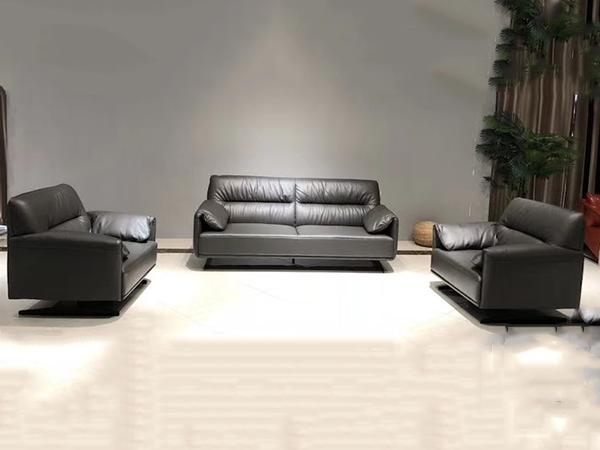 辦公室沙發