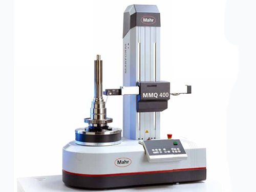 MarForm.形狀測量儀 MMQ 400