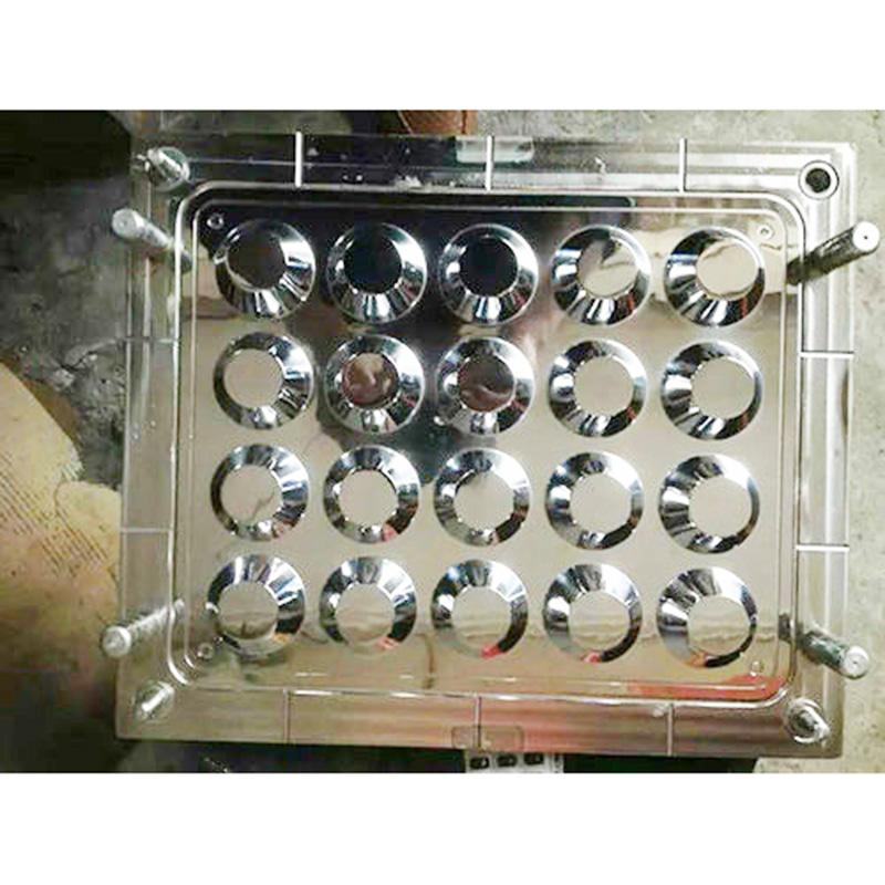 浓缩液_横沥铝化学镍电镀供应厂_金悦五金