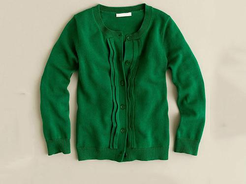 男款毛衣買哪個牌子好_井水服飾_純棉_紫色_粉色_長款_寬松