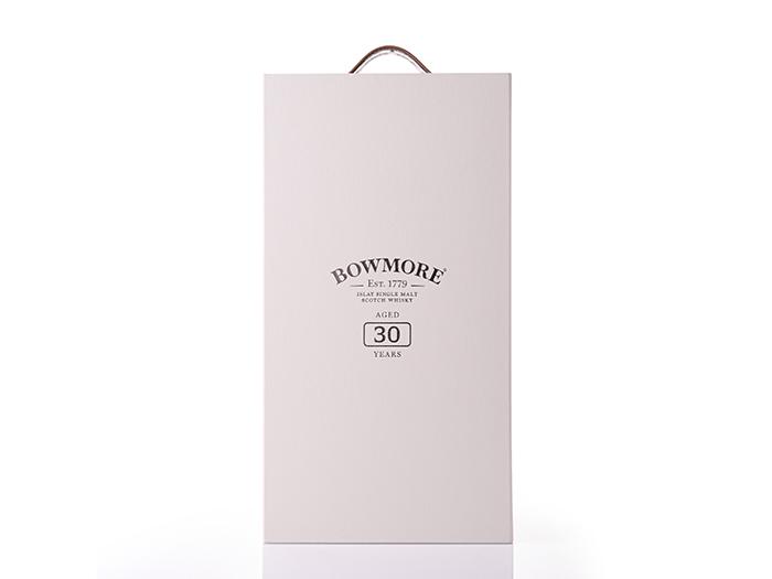 国际品牌酒盒