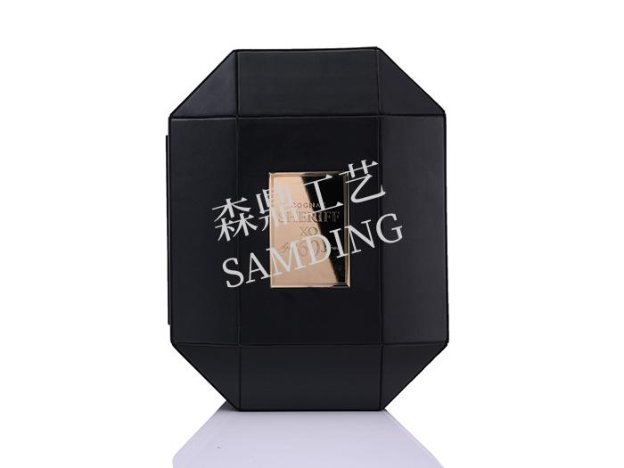 國際品牌酒盒價格
