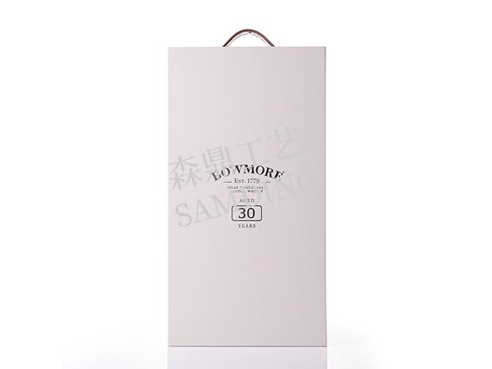 國際品牌酒盒銷售