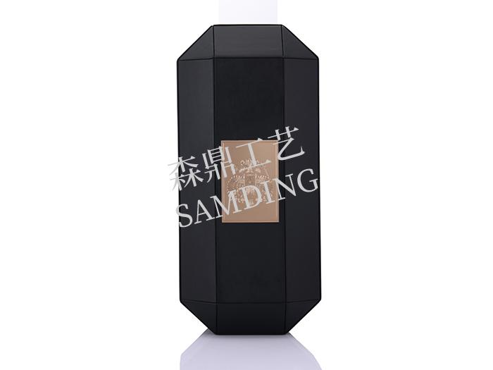 國際品牌酒盒直銷