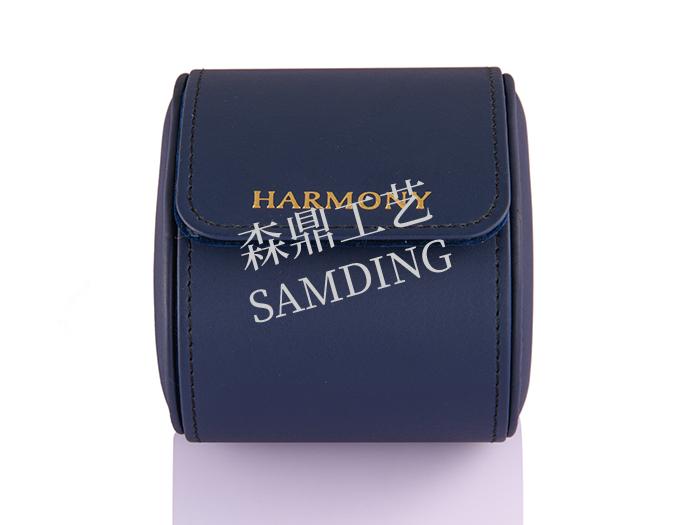 東莞手表盒直銷
