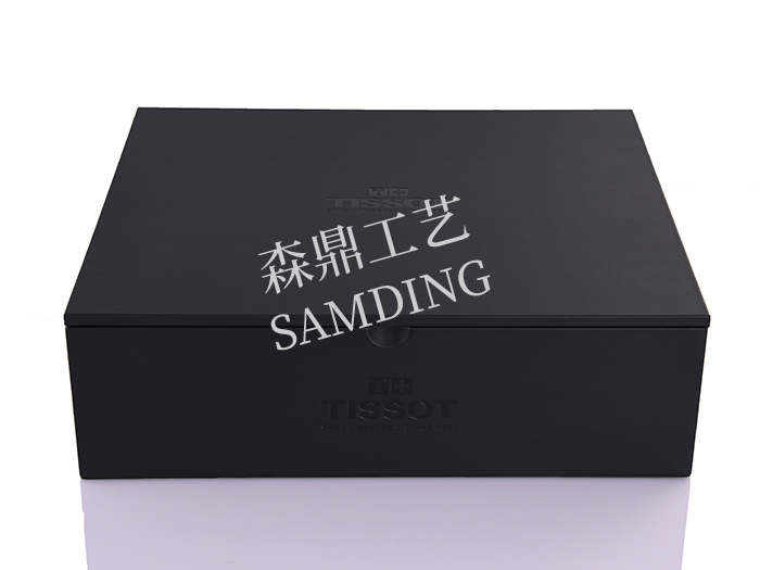 東莞手表盒價格