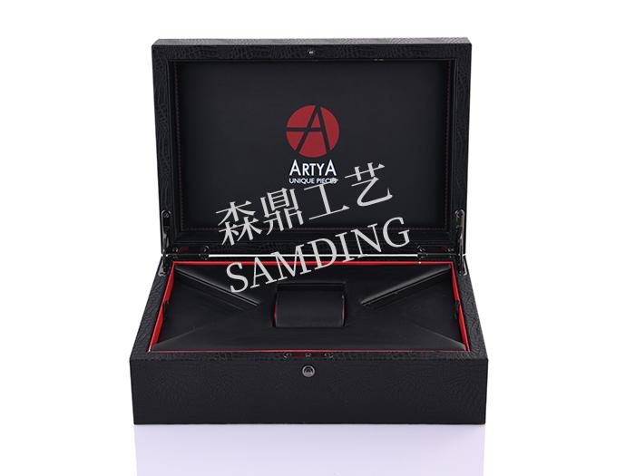 東莞手表盒銷售