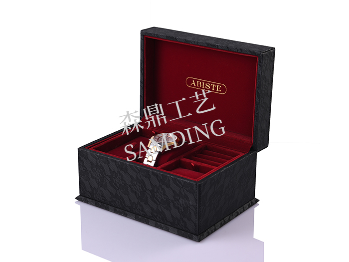 東莞手表盒