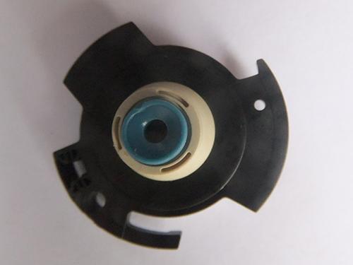 西门子贴片机IC头吸嘴转换芯