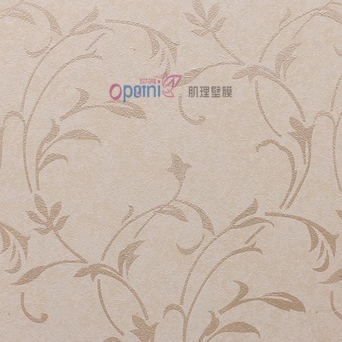 肌理高仿墙纸效果|东莞市欧帕涂料科技有限公司