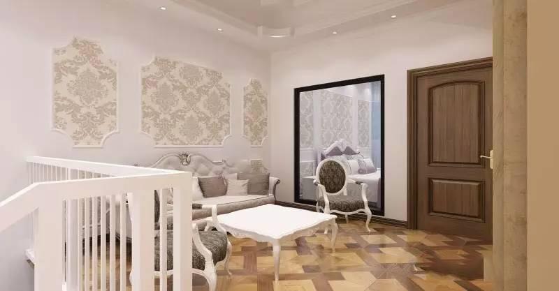 壁墙装�_背景墙 房间 家居 起居室 设计 卧室 卧室装修 现代 装修 800_417