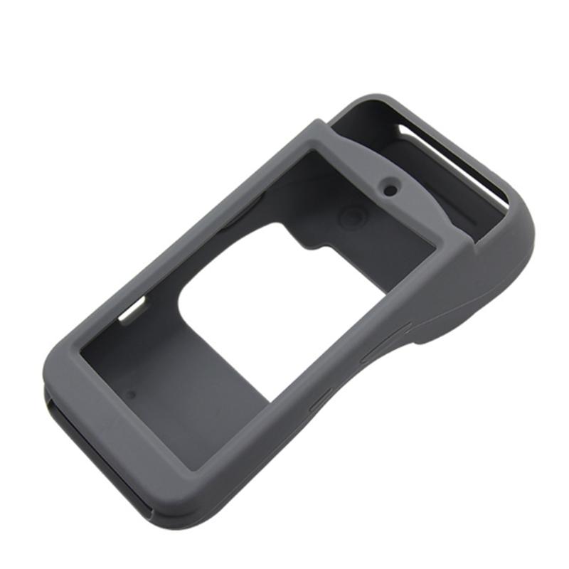 平板电脑硅胶套设计_盛道_FDA_小家电配件_固态_手机保护