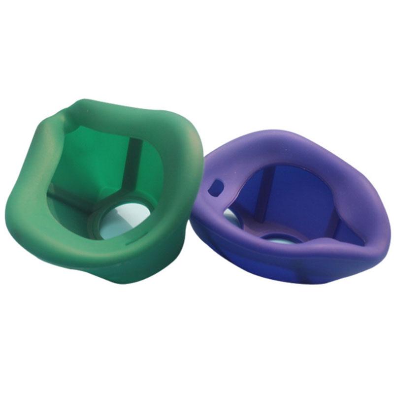 盛道_透明_标准液体硅胶包胶3C电子防水件