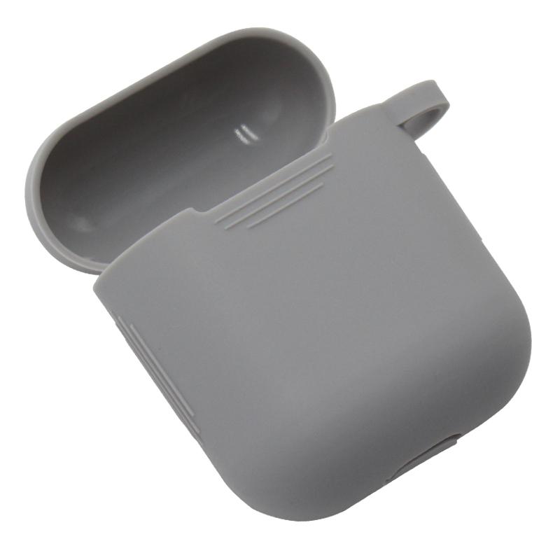 平板电脑_奶嘴硅胶套配件_盛道