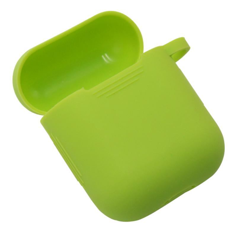 奶瓶_防水面罩硅胶套单价_盛道