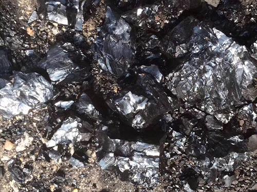 印尼煤价格