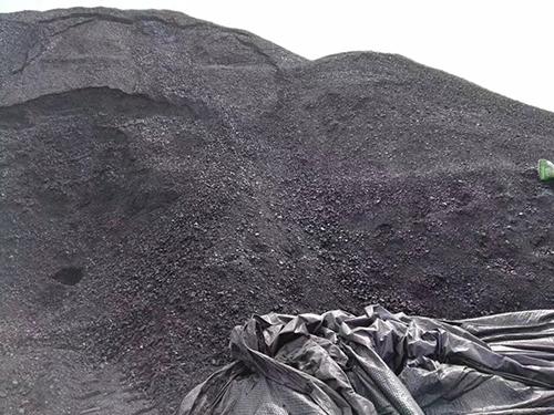 覆蓋印尼煤銷售