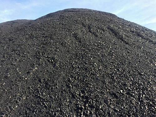 覆盖印尼煤批发