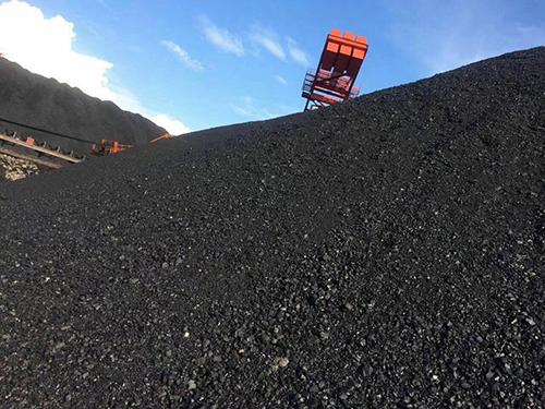 东莞覆盖印尼煤批发
