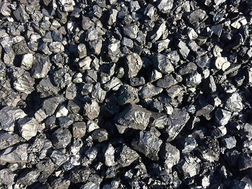 东莞覆盖印尼煤销售