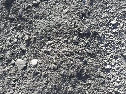 越南無煙煤