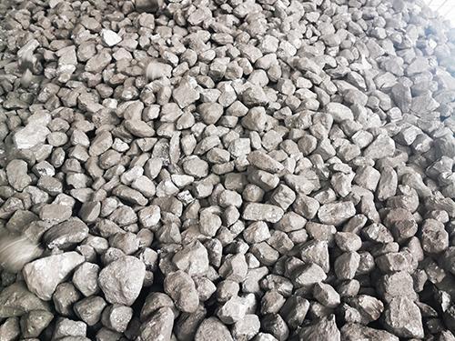 广西煤炭批发