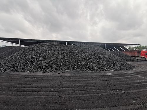 廣西煤炭批發