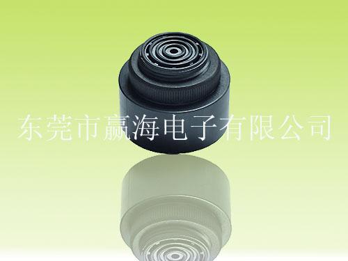 GPD4333YB-220V壓電有源蜂鳴器