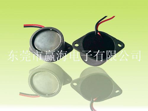 GPD2616YB壓電有源蜂鳴器