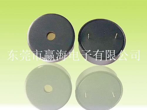 GPC2310YB壓電無源蜂鳴器