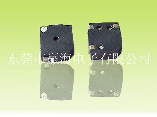 GSC5020YB貼片電磁無源蜂鳴器