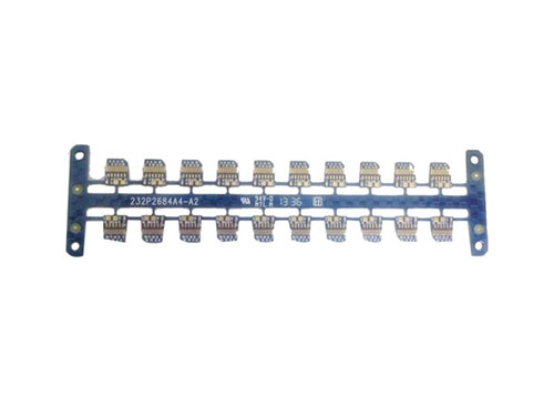 FR4多層線路板