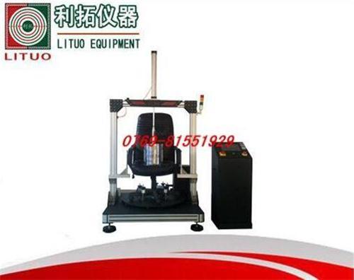 LT-JJ06办公椅旋转寿命试验机