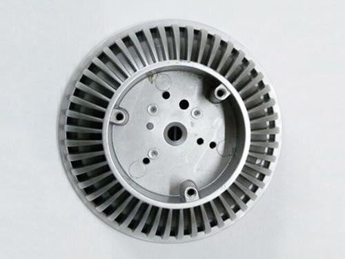東莞鋁合金產品氧化生產