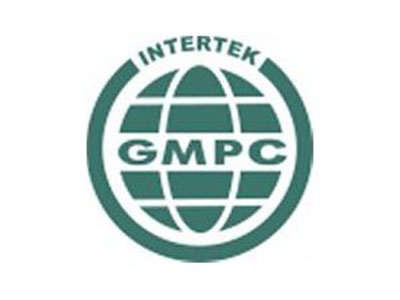 GMPC 欧盟化妆品指令认证