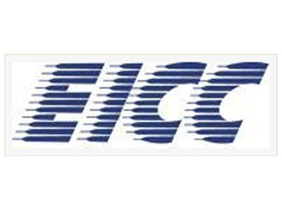 EICC电子行业行为准则认证