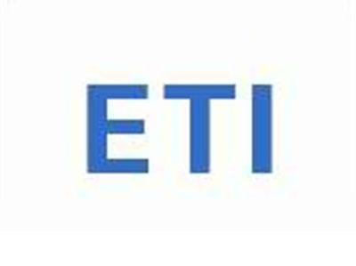 ETI英国道德贸易认证