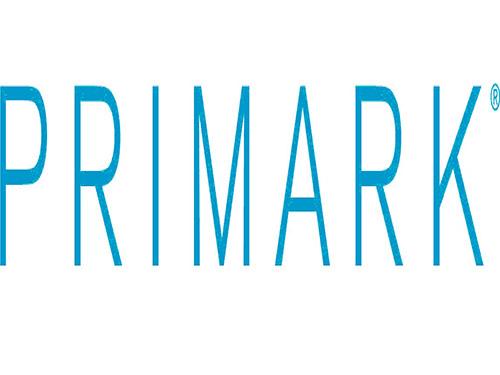 PRIMARK(普利马克)验厂