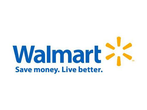 Walmart验厂