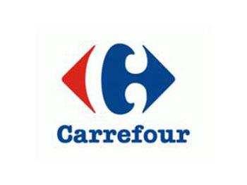 Carrefour验厂