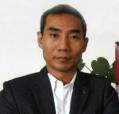 華協 服務商 連云港GB/T50430體系培訓價格