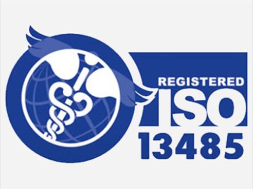 黑龍江AS9100體系培訓 華協 ISO45001 GMP