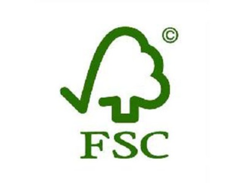 華協 晉江ISO14001:2015體系培訓哪里專業 FSC