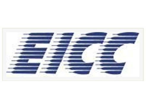 华协 潮州ISO27001体系培训中心